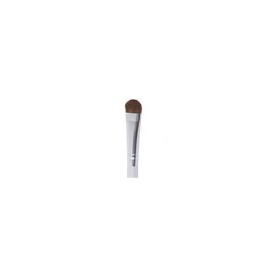 e.l.f. Essential Eye Shadow Brush EF1815