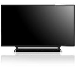 Toshiba 40L2456 TV Ecran LCD 40