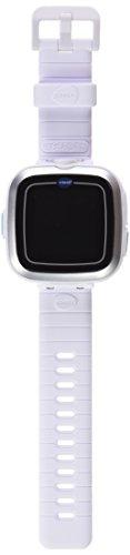VTech-Kidizoom-SmartWatch-para-nios-blanco-80-155734-versin-en-francs