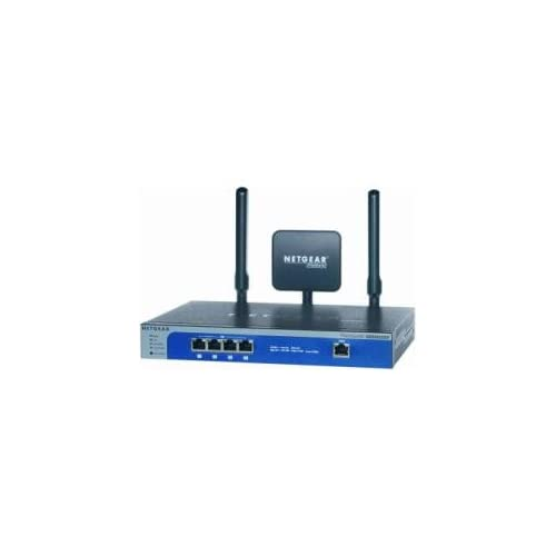 Firewall hardware NETGEARPROSAFESRXN3205BLEU