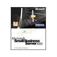 1PK SMALL BUSINESS SERVER