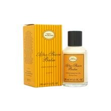 After-Shave Balm - Lemon By The Art Of Shaving After-Shave Balm For Men 3.3 Oz