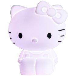 lampe-hello-kitty