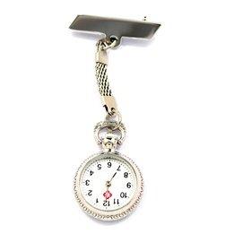 nobby-sinobi-table-movement-brooch-models-nurse-nurse-pocket-watch-s3046