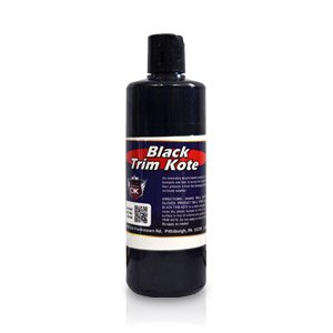 detail-king-trim-kote-plastic-and-trim-restorer-16oz-black-safe-and-easy-to-use-works-great-on-mould