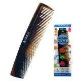 Earth Therapeutics Comb Small 1 comb