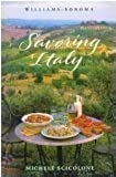 Williams-Sonoma Savoring Italy