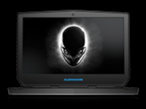 Alienware 13 i7 5500u 24 30ghz gtx 960m