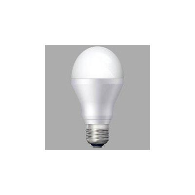 E-CORE LDA7L-G-K/40W [電球色]