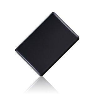 Bingsale Coque de protection en silicone pour Apple MacBook Pro Retina 13'', Différents coloris disponibles