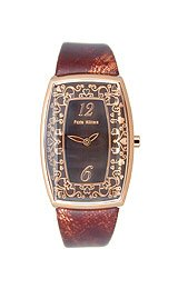 Paris Hilton Women's Casual Collection watch #138.4701.60