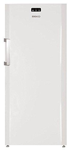 Beko FS 225320 Verticale Libera installazione Bianco A+ 215L congelatore