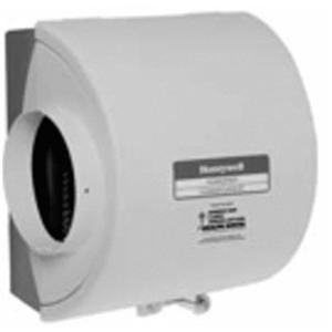 Honeywell International HE220A1060 Furnace Humidifier