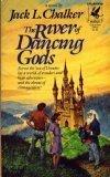 The River of Dancing Gods, JACK L. CHALKER