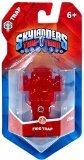 Skylanders Trap Team Trap Fire Screamer [Scorching Stopper]