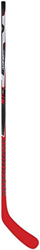 Warrior-Dynasty-HD-5-Grip-Stick-Junior-40-Flex