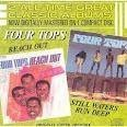 Four Tops - Four Tops Reach Out & Still Waters Run Deep - Zortam Music