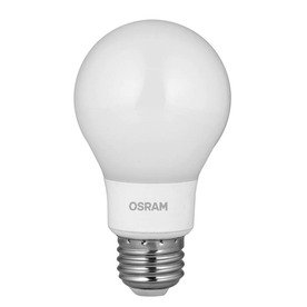 SYLVANIA Osram 6.5-Watt (40W Equivalent) 2,700K