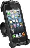 LifeProof iPhone 5/5s Bike Photo