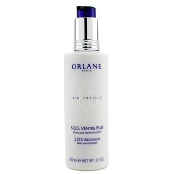 ORLANE - CORPS s.o.s ventre plat 200 ml-mujer