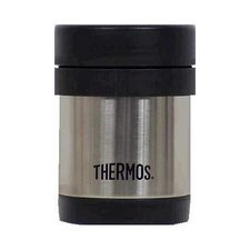 Thermos Stainless Steel Food Jar 10 OzB0000CF8T1