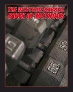 Westside Barbell Book of Methods, by Louie Simmons