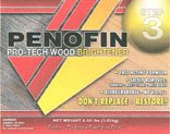 ftecbga-1-gal-pro-tech-wood-brightener-step-3