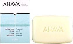 AHAVA Moisturizing Soap 100g/3.4oz