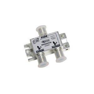 dish-network-123254-dpp-separator