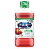 pedialyte-advance-care-oral-electrolyte-solution-cherry-punch-1-liter-by-pedialyte