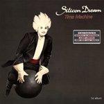 Silicon dream - Andromeda (The Space-Age) Lyrics - Zortam Music