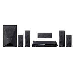 Sony DAV-DZ350 5.1ch DVD Home Theatre System