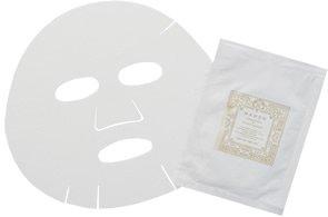 MAMEW エッセンスシートマスク 5枚入