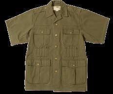 boyt-harness-short-sleeve-safari-jacket-khaki-extra-large-50355