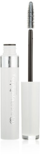 CoverGirl Exact EyeLights Waterproof Mascara, Black Gold 720 (for Hazel Eyes), 0.24-Ounce Packages…