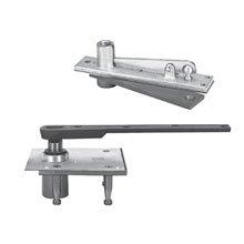 Rixson - Pivot Set 117 3/4 OFFSET 625