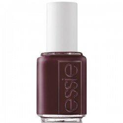 Essie Carry On Nail Polish, 0.5 oz