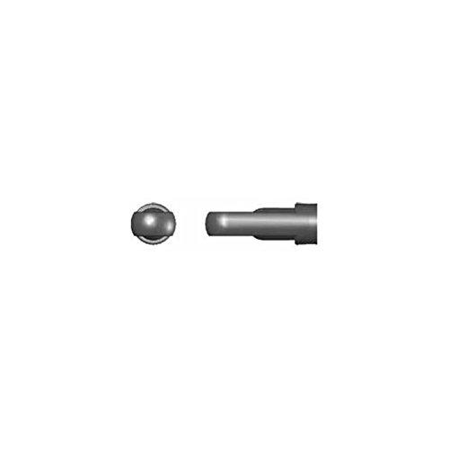 Jamara-Kugelpfannen-Lenkung-X1-X2-LX-DM-CRT-VE8