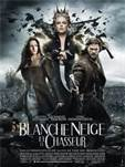 Snow White & the Huntsman (Rental)