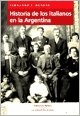 img - for Historia De Los Italianos En La Argentina book / textbook / text book