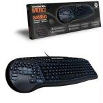 SteelSeries Merc Stealth Gaming Keyboard