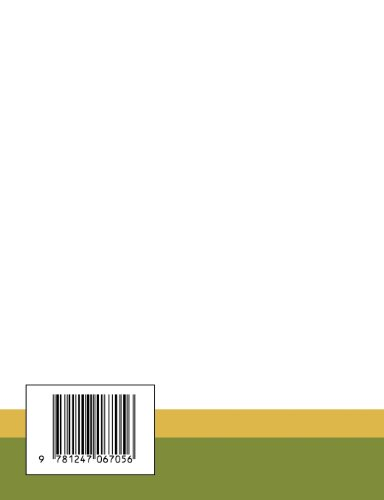 American Jack Stock Stud Book, Volume 5...