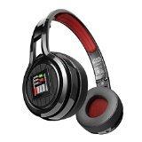 SMS Audio Darth Vader Headphones