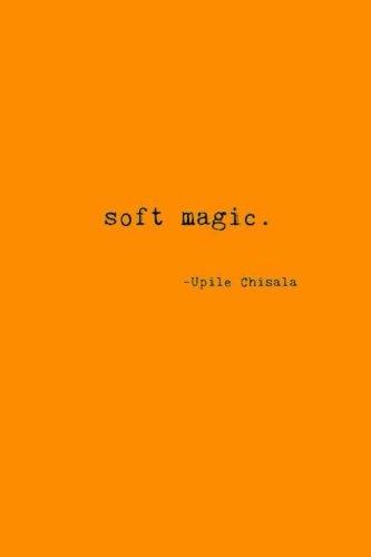 soft-magic