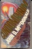 Condominium, John D. Macdonald