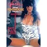Julie Strain's Ultimate Penthouse Collectionby Julie Strain