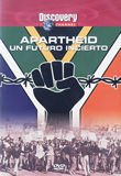 discovery-channel-apartheid-un-futuro-incierto