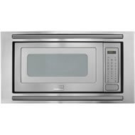 Big Sale Best Cheap Deals Professional Built In Microwave Oven
