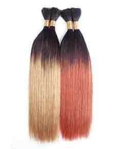 Sensationnel Premium Too Yaki Natural Weave 12 Inch # 4 free shipping premium yaki merrylight