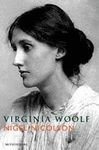Virginia Woolf (Spanish Edition) (8439708467) by Nigel Nicolson